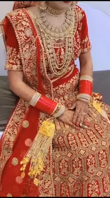 Team Bride #Bride #Fashion