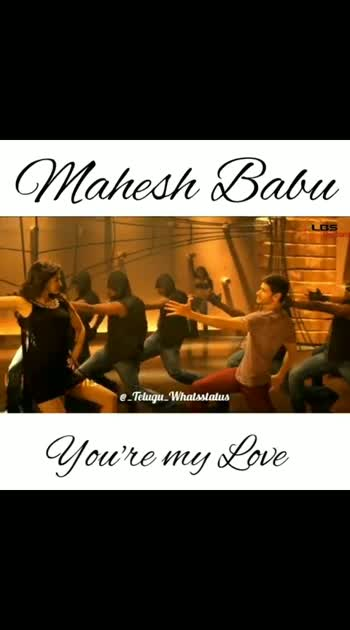 #maheshbabu