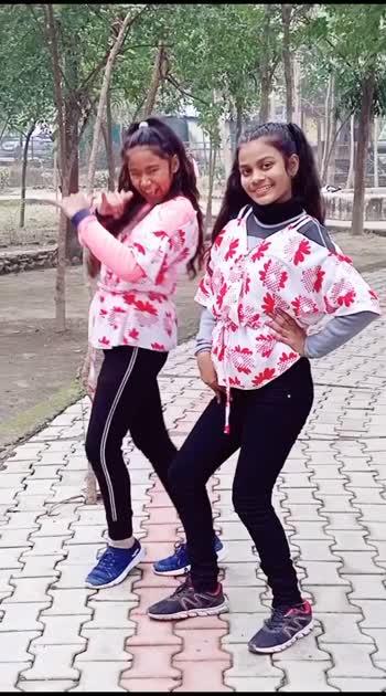 #danceroposo #danceroposodance