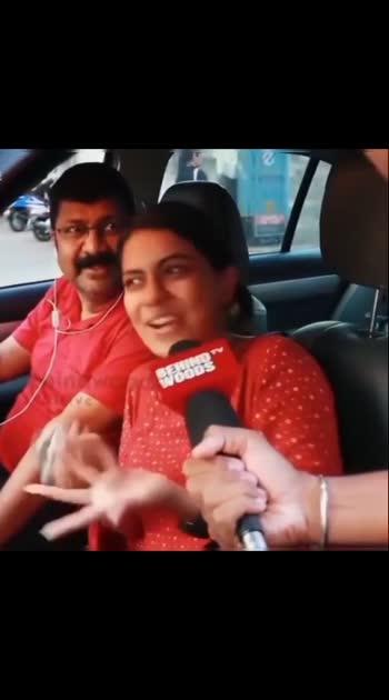 #tamil #tamilstatus #tamilgirl #tamilgirls #tamilcomedy #tamilsong