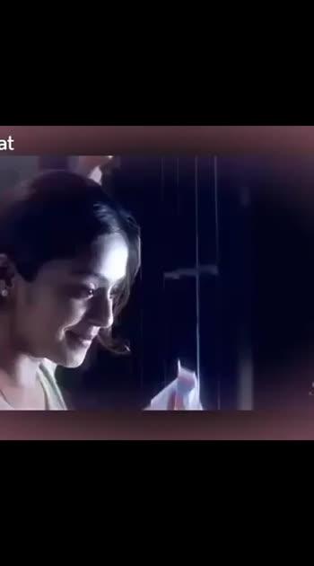 #suryasivakumar