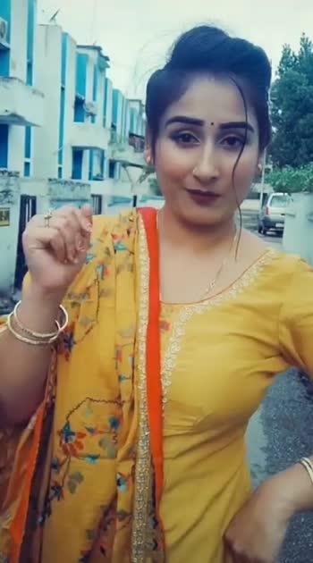 gift plz 😘 😍🤴👸 🤗#weeklyhighlights #tiktok-roposo #youtubevideos #weeklyhighlights #monthlysubscriptionbox  #topt🤣ags #hashtagsforlikes  #ropso-romance_video 🤣 #ropaostarchenal #tiktokgirls #tiktok #tiktokmemes #tiktokindiasnewtrend  #musically #tiktokboys #love-status-roposo-beats  #tiktoklover #indian-rupees 🤣 #tiktokvideo #tiktokdance #tiktokcringe #tiktokhot2019  #tikto🤣kmuser #trendingonroposo  #instagram #tiktokmalaysia #tiktokfunny #follow #tiktokviral #bollywood #dance #dubsmashchallenge 🤣 #fashionjewellery 🤣 #mumbai #likeforlikes #tiktoksexy #tiktokmusically #comedyvideoinida 🤣  #bhfyplifestyleblogger#indianbride #indianweddingcards 🤣 #bride #wedding #wedmegoodsouth  #fashionjewellery  #indianfashion #weddingsutra #indian #weddingdressdesigners  #bridal #bridalmakeuppathanamthitta  #indianjewellery #bridesofindia #saree #lehenga-in-los-angels 🤣 #weddingphotography #makeupartistsworldwide  #makeup #love #pak🤣istanibrides  #bridaljewellery #mumbai #indianweddingbuzz #bollywood #kundannecklace 🤣 #destinationweddingplannerindelhincr  #bridalwear #indianwear #bhfyp#weddinginspiration #indian-rupees  #jewellerylove #ਹਸਿਆ ਦੀ ਪਟਾਰੀ 🤣 #ਪੰਜਾਬੀ ਸਾਹਿਤ 🤣 #ਨੀਟੂ ਸ਼ਟਰਾ ਵਾਲਾ 🤣