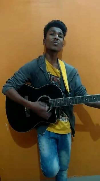 #tuhiyaarmera #friends #friendship #yaar #guitar #cover #song #classicalmusic #pop #Bollywood #friendshipsong #friendshipsongs #arijitsingh #kartikaaryan #ananyapandey #nehakakkar #patipatniaurwoh @arijitsingh @kartikaaryan #vocal #vocalist #roposostar