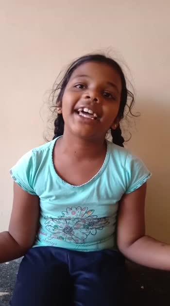 #kids #kidsvideos #baby #bible #bibleverses #kidsvideo