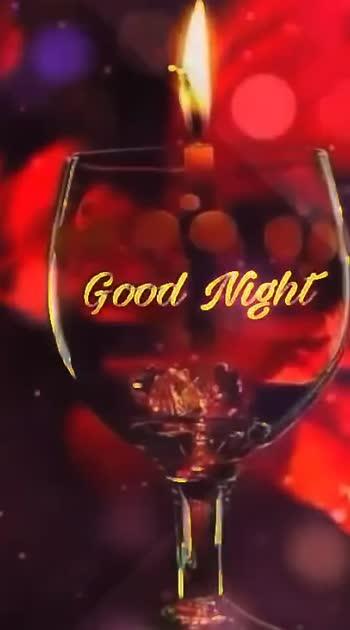 #goodnight---------------     #goodnight #goodnightquotes