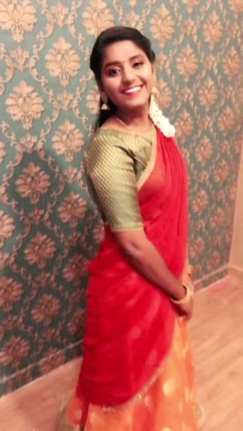 #tamilsong #tamilvideo #tamilgirl