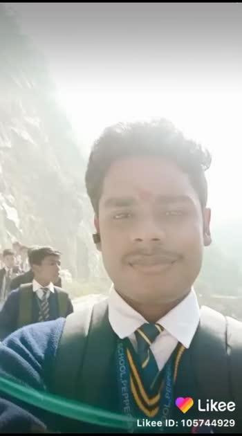nepal toor #nepalisong