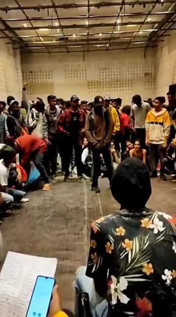 #roposo #ropsovideo #roposodance #roposomodel #roposostars