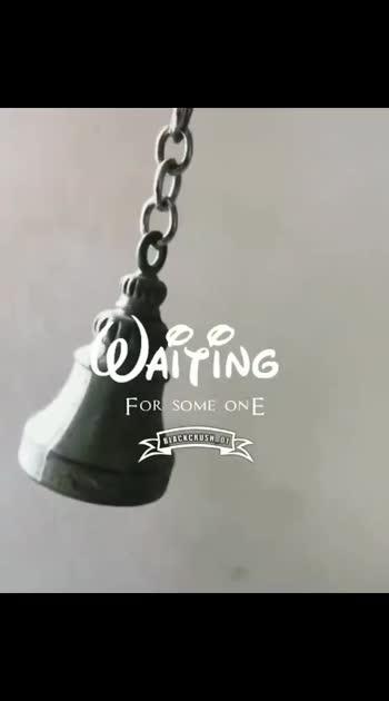 #waiting #asmitha #loveproposal #asmitha