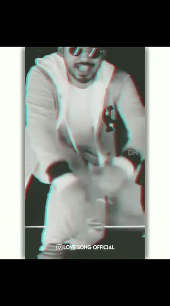 #Tamilmemes #Tamiltroll #bijiliramesh#biggboss2tamil #vadivelu #tamilmuser#malaysiamemes #tamilcomedy #mokkapostu#ithunammapage #sarkar #bollywood #tamilan #tiktok#mokkaengineer #tamilactor #jumpcuts #tollywood#kollywood #instavideo #instalike #instagood#tamilmusically #instavideo #instalike #mokkaengineer#tamilmeme#dipsanirmalforever#swethasandyforever