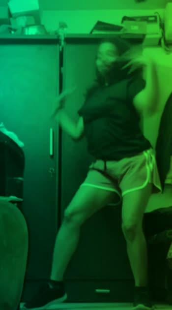 dance like🤗😘 #roposostar #roposo-beats #roposo-dance #roposocontest #dancerslife #danceindia #dancevideo #danceindiadance #danceing #dancelike #dancechallenge #dancemusic #supportmeguyzzz #featureme #featurethisvideo #featuremeroposo #featuredthisvideoplz #hardy_sandhu #roposotrendingnow #roposodance-risingstar #roposostarchannel #roposocontestalert
