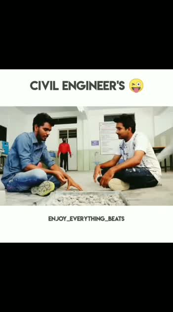 #civilengineers 🤦‍♂🤦‍♂