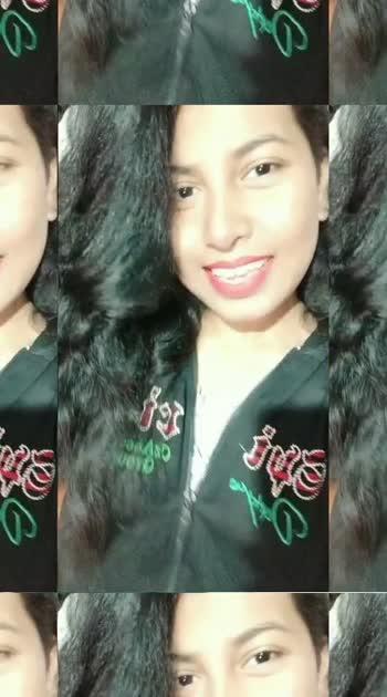 Raanjhana 😍❤️❤️#beats #trending #albumsong