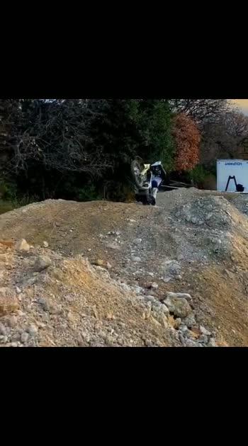 #bike-stunt #bike