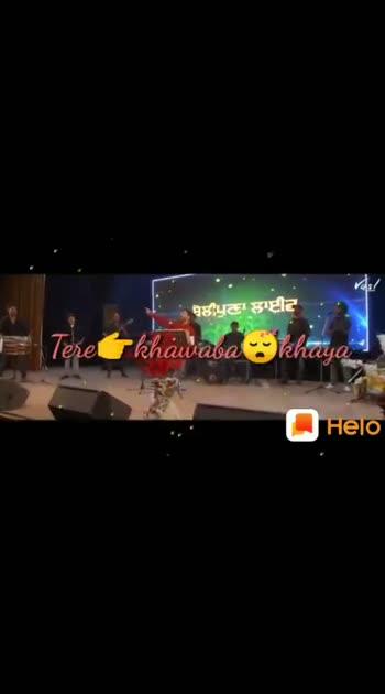 #beat #beatschannel #beatstv #punjabisongs #punjabisongswhatsapp #statusropo #statusvideo-download #statustamilwhatsapp #punjabisongstatus