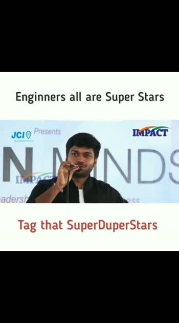 #engineering