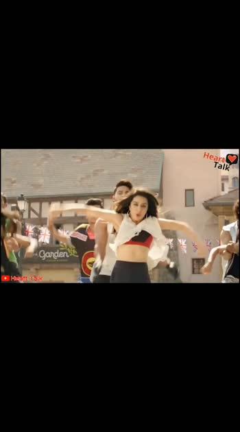 level nhi mere yaar  #payalrajput #pooja #manshikaapeehu #haha-tv #killerattitude #kavitakrishnamurthy #tiktok #monamona #fanivideo #gujju #killar-girl #sonusharma #anshpandit #kuldipgaur #hahatvchannel #jyothi #kingkohli #rohitsharma-hitman #rohitsaha13 #fanfollowing