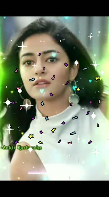 #sruthihassan ###sradha_kapoor ##srklovers ##