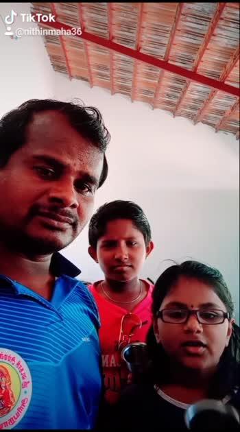 #Maduraimuthu