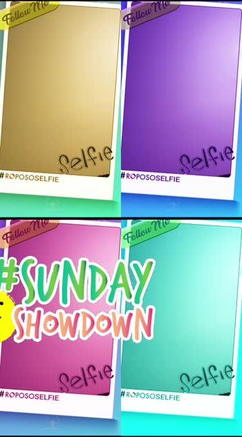 #sundayvibes #sundayfunday
