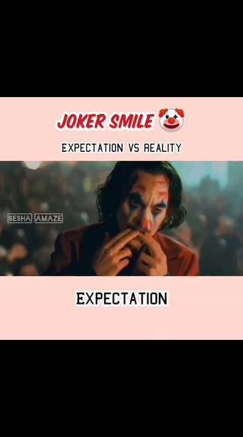 #jokerlovers #jokerfan #vadiveluversion #vadivelumemes #memes #expectations_vs_reality #expectation-vs-reality  #tamilmeme