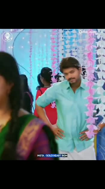 #vijay #keerthysuresh #bairavaa #beatschannel