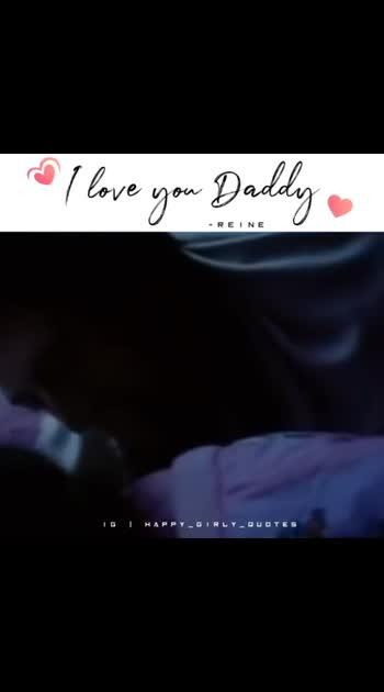 #dadlove