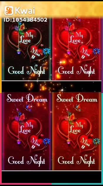 #goodnight #goodnight-wishes