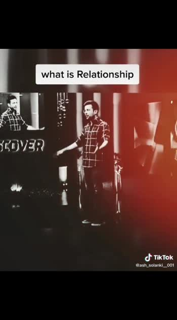relationships!!!@@@