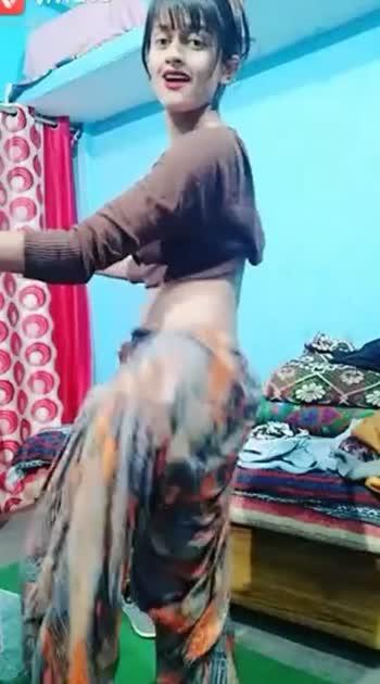 #itemdance #itemgirl #panjabiway