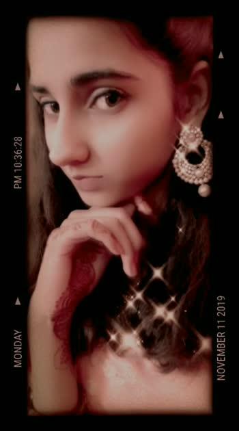 #hauli_hauli  #roposostarchannel   #roposochannels  #dramebaaz  #featurethisvideo