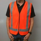 https://www.highway1.co.nz/  Buy Online Safety Apparel in Auckland  Highway 1 Provide is Safety Apparel. Online safety apparel such as Standard Adults Vest, Superior Adults Vest Orange etc.