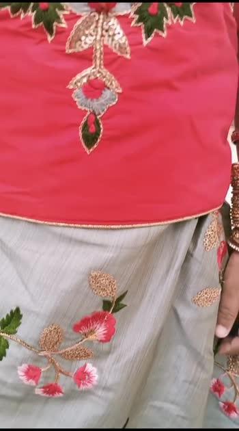 #vamshi  #kutty #myangel