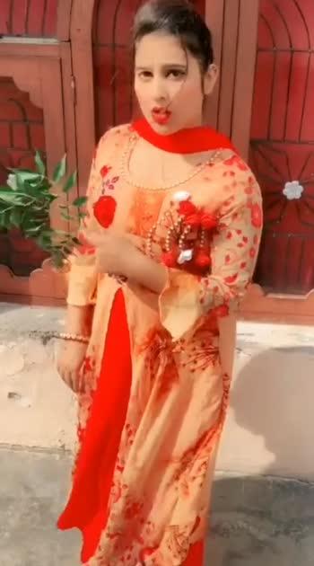 gift plz 😘 😍🤴👸 🤗#weeklyhighlights #tiktok-roposo__actor  #youtubevideos #weeklyhighlights #monthlysubscriptionbox  #topt🤣ags #hashtagsforlikes  #ropso-romance_video 🤣 #ropaostarchenal #tiktokgirls #tiktok #tiktokmemes #tiktokindiasnewtrend  #musically #tiktokboys #love-status-roposo-beats  #tiktoklover #indian-rupees 🤣 #tiktokvideo #tiktokdance #tiktokcringe #tiktokhot2019  #tikto🤣kmuser #trendingonroposo  #instagram #tiktokmalaysia #tiktokfunny #follow #tiktokviral #bollywood #dance #dubsmashchallenge 🤣 #fashionjewellery 🤣 #mumbai #likeforlikes #tiktoksexy #tiktokmusically #comedyvideoinida 🤣  #bhfyplifestyleblogger#indianbride #indianweddingcards 🤣 #bride #wedding #wedmegoodsouth  #fashionjewellery  #indianfashion #weddingsutra #indian #weddingdressdesigners  #bridal #bridalmakeuppathanamthitta  #indianjewellery #bridesofindia #saree #lehenga-in-los-angels 🤣 #weddingphotography #makeupartistsworldwide  #makeup #love #pak🤣istanibrides  #bridaljewellery #mumbai #indianweddingbuzz #bollywood #kundannecklace 🤣 #destinationweddingplannerindelhincr  #bridalwear #indianwear #bhfyp#weddinginspiration #indian-rupees  #jewellerylove #ਹਸਿਆ ਦੀ ਪਟਾਰੀ 🤣 #ਪੰਜਾਬੀ ਸਾਹਿਤ 🤣 #ਨੀਟੂ ਸ਼ਟਰਾ ਵਾਲਾ 🤣