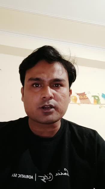 Uttarakhand me alert#roposostar #roponews