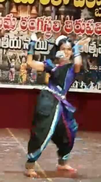 #dance #folkdance