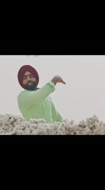 #ammy__virik__new__song #ammyvirk