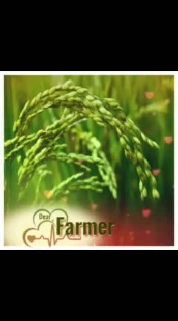 ###farmer_is_a_great_man