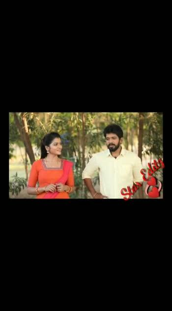 #beatschannal #mullai #kathirmullai