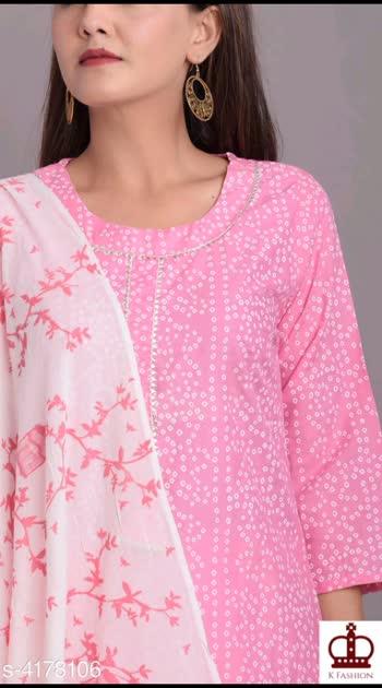775 Only Cash on delivery Women Rayon Bandhani Kurta Set with Skirt Kurta Fabric: Rayon Bottomwear Fabric: Cotton Dupatta Fabric: Mulmul Sleeve Length: Three-Quarter Sleeves Set Type: Kurta With Dupatta And Bottomwear Bottom Type: Skirt Pattern: Embroidered Multipack: Single Size: Kurta - M - 38 in, L - 40 in, XL - 42 in, XXL - 44 in, Bottom Size: M - 30 in, L - 32 in, XL - 34 in, XXL - 36 in, Dupatta Size: 2 Mtr Length: Kurta - Up To 40 in, Skirt Length: Up To 40 in
