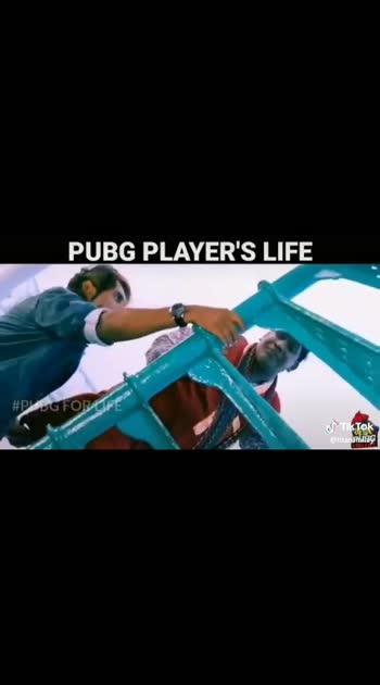 #pubg-funny #pubg