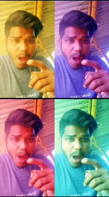 #suryasivakumar #karthikeya #trendyfashion #likeforlike #loveyouallppls