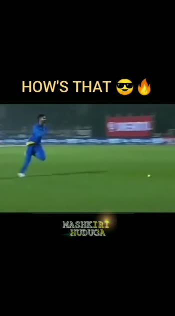 #indiancricketteam