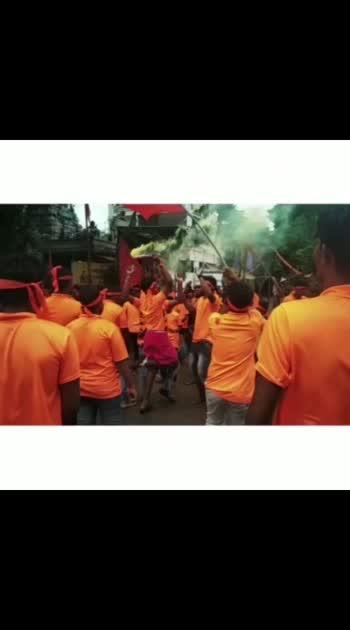 #rss #orangearmy #2020newyear