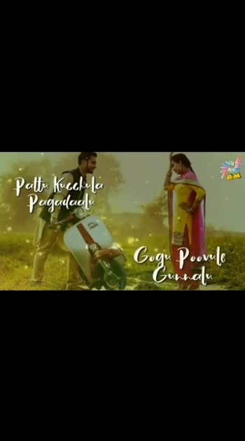 #awsome_song #loved-it