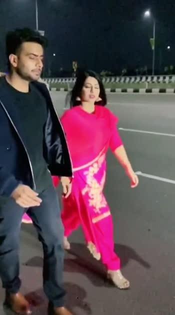 #mankirataulakh