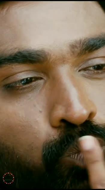 #tamilfullscreenwhatsappstatus #saranstr #vijaysethupathi #dimman #koodamelakoodavachi #roposo-beats