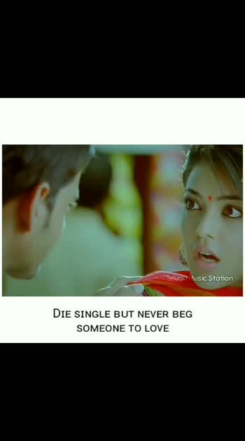 #singlepasanga #singleforever