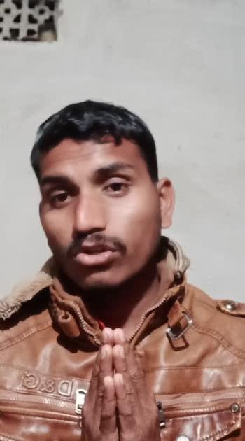 #bhakti #roposo #ropsoofficial #roposostar #newrisingstar #roposocontest #ropsooindia