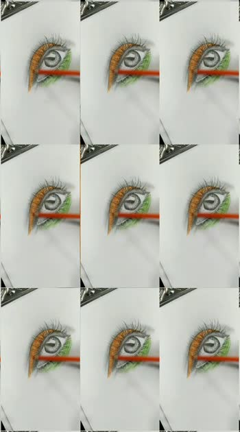 #republicday #sketching #drawing #proud-to-be-an-indian